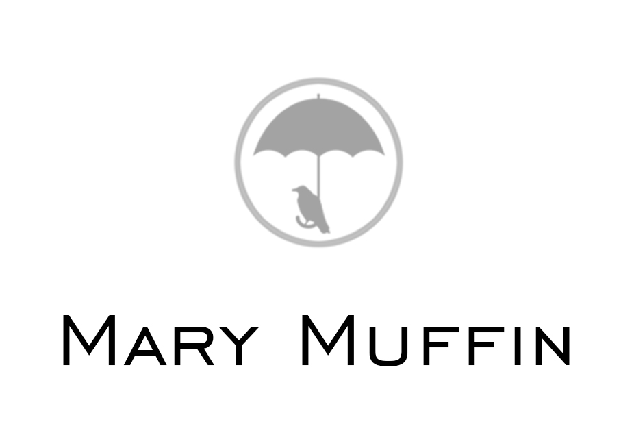 0003 - Logo Mary Muffin 300dpi RGB